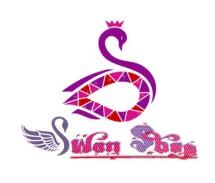 SwanShope