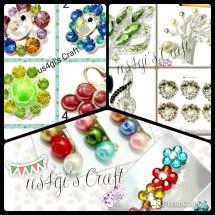 Us4gi's Craft