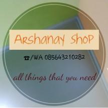 Arshanay shop