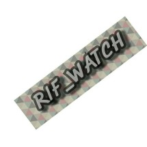 RIF_WATCH