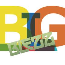 bigblezz