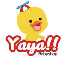 Yaya Babyshop