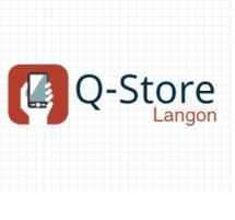 Q-StoreLangon