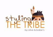 Styling The Tribe