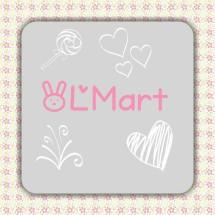 OLMart