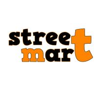 street mart