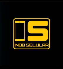 Indo_Selular