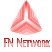 FN Network