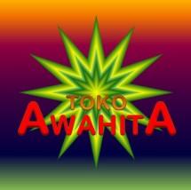 AWAHITA