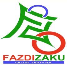 Fazdizaku