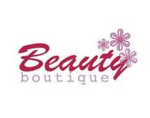BeautiQ Mode