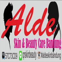 Alde Skin Care