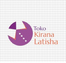 Toko Kirana Latisha