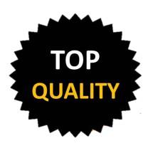 Grosir Barang Quality