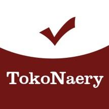 TokoNaery