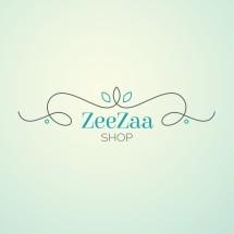 ZeeZaa Shop