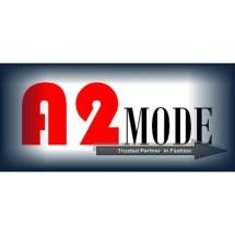 A2Mode