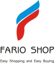 FARIO SHOP