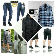 central fashion 99