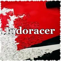 Indoracer