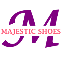 Majestic Shoes