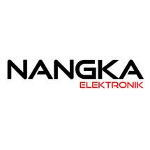 Nangka Elektronik