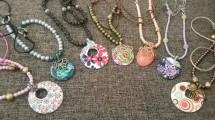 Ara's Crafts