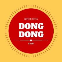 dongdong shop