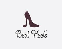 Ales Boots Shoes