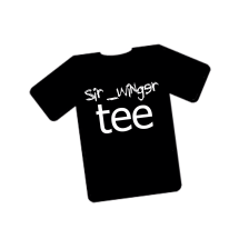 sir_winger_tee