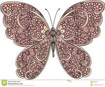 Butterfly_Shoop5