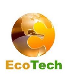 Ecotech Indonesia