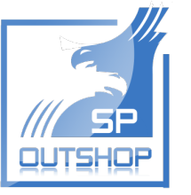 SP-OUTSHOP