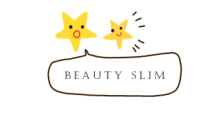 Beauty Slim