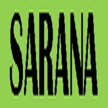 Ada Sarana