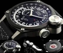 Fenny Watch