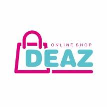 Deaz-Shop