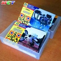 MCTlab