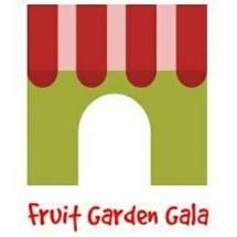 Fruit Garden Gala