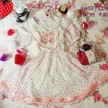 Kawai Lolita Shoppu