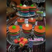 ULFA_HWI Shop