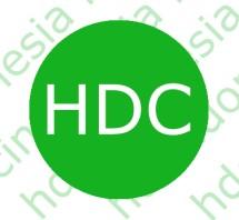 HDC Mobile