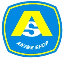 anime shop meri