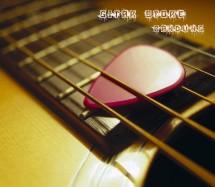 Gitar store bandung