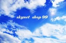 Skynet Shop 99