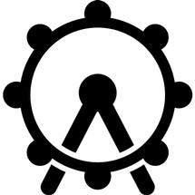 ferris store