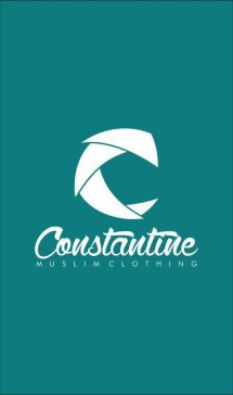 Constantine Muslim Cloth