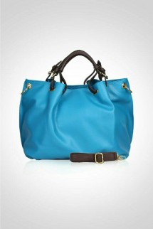 GROSIR BRANDED BAG
