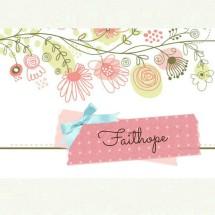 FaitHope