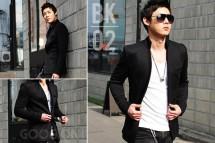 Guriko Style Fashion